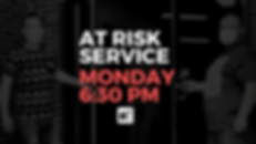 at risk service (1).png