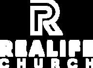 RL_Logo_Stacked - R_WHITE.png