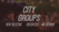 City Groups Pre Role 1.png