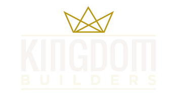 KB Logo - White.png