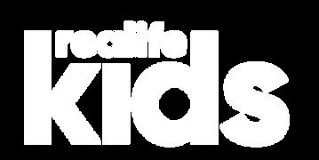 Realife Kids White.png