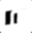 Logo_white-square-full.png