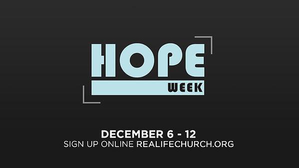 Hope Week 2020.jpg