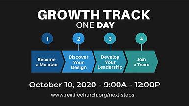 growth track one day.jpg