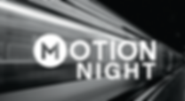 Motion Night.png