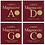 Thumbnail: Larsen MAGNACORE ARIOSO (Einzelsaiten & Satz)