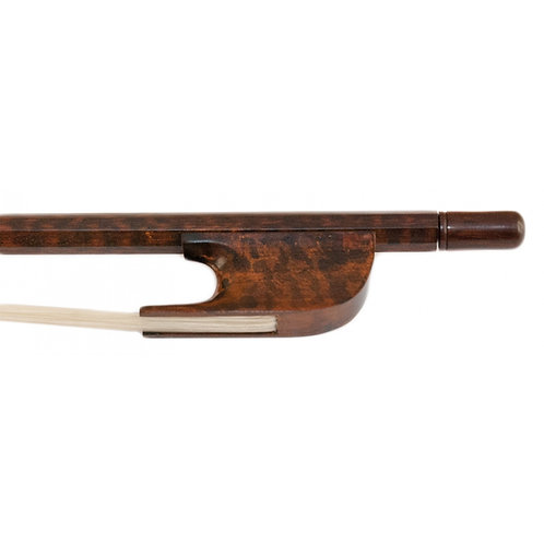Petz Cellobogen, Barock Modell
