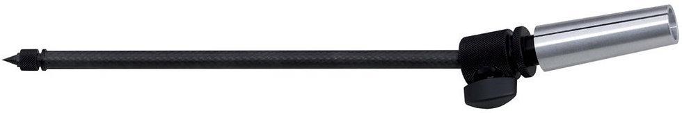 Stahlhammer Cellostachel Carbon Fiber