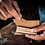 Thumbnail: Leatherwood Kolophon - Cello