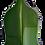 Thumbnail: JML Cellokoffer 4/4