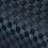 Thumbnail: BAM Hightech Panther