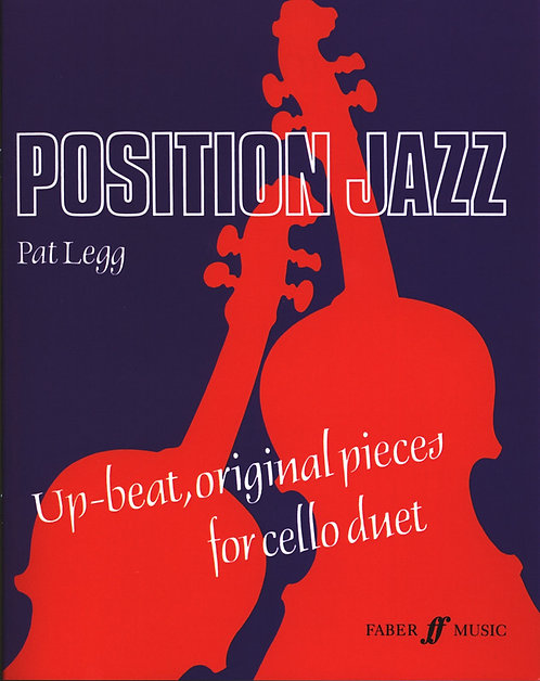 Position Jazz