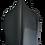 Thumbnail: JML Cellokoffer 4/4 Übergrösse