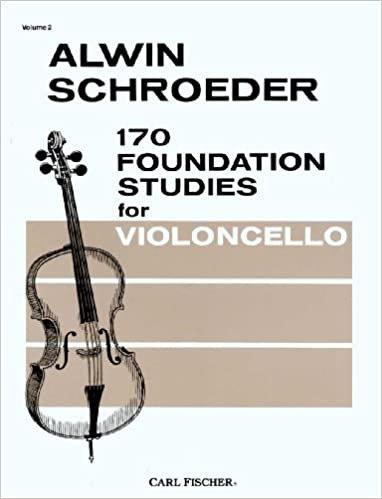 170 Foundation Studies Vol. 2