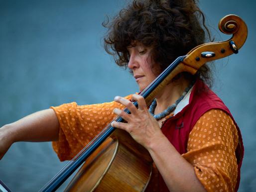 Im Erwachsenenalter noch Cello lernen?