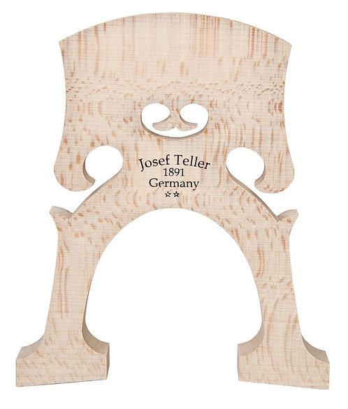 Teller Cellosteg Nr. 14/1