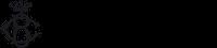 B&C_Logo.png