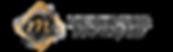 Resize Logo.png