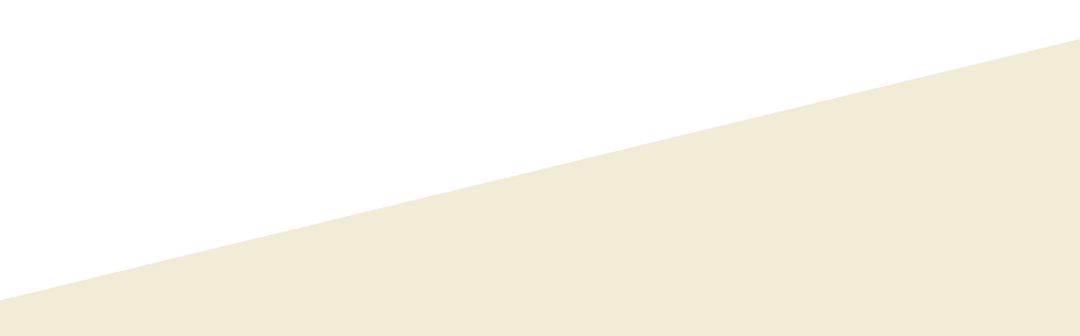 footer-background.png