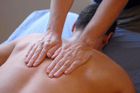 man_massage_table.jpg