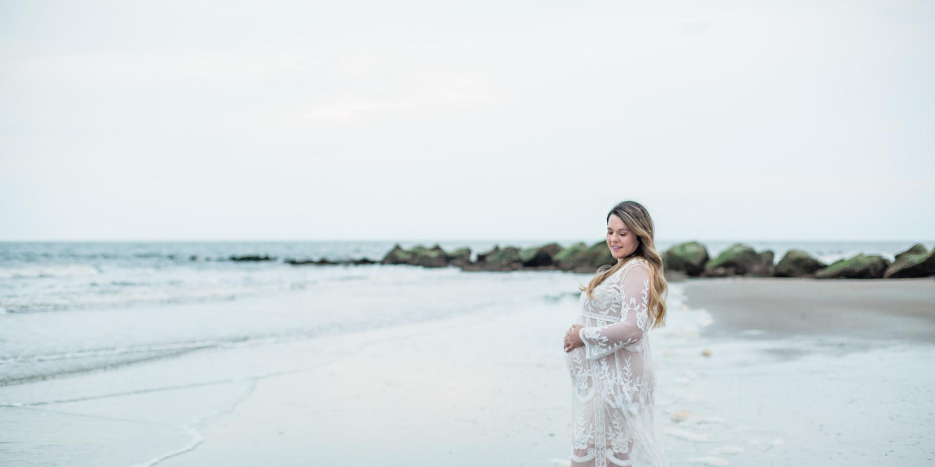 Tybee Island Maternity