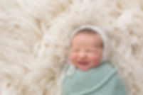 Savannah Newborn Photographer