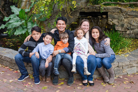 Website_Portfolio-1-14.jpgSavannah Family Photographer