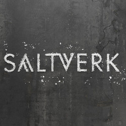 SALTVERK - TEKST