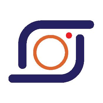 Swann logo 2018-D-FB