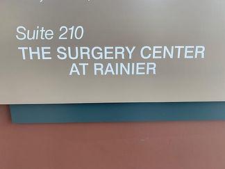 SurgeryCenter4.jpg