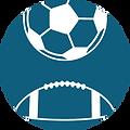 Sports Medicine_300x.png