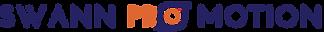 Swann logo 2018-A.png