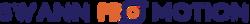 Swann logo 2018-A