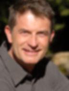 John Minye, DDS