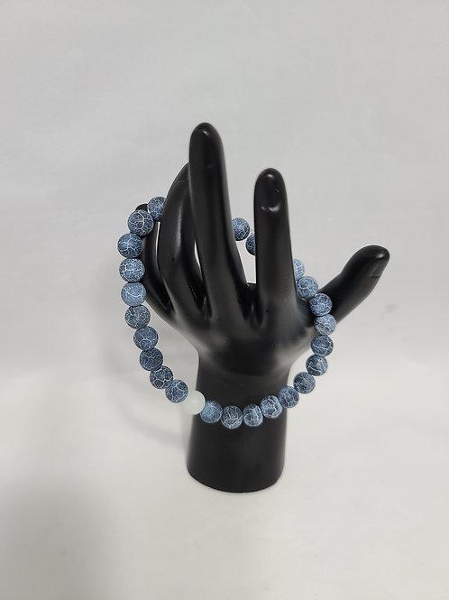 Tae Beaded Bracelet