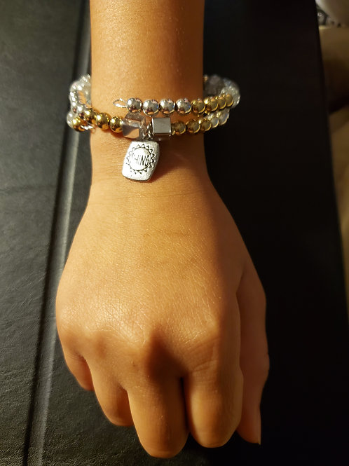 Shine Bracelet