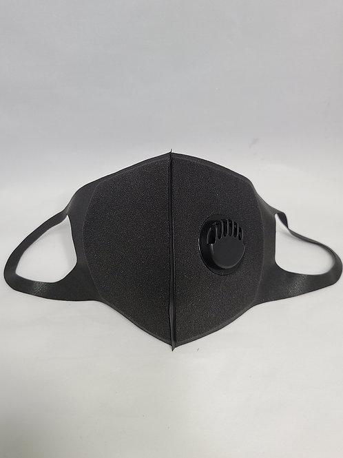 Dustproof Mask