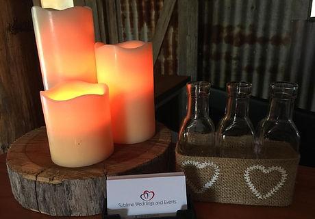 flameless candles.jpg