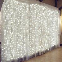 Fairy Curtain.jpg
