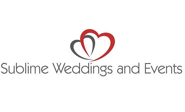 Sublime Weddings Logo [56912].jpg