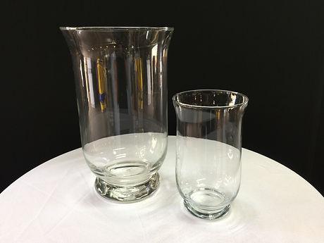 Hurricane vase set.JPG