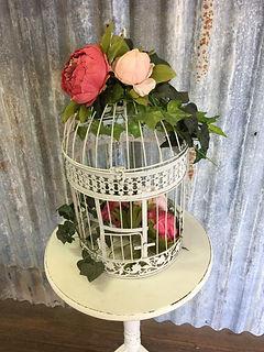 birdcage wishing well.JPG