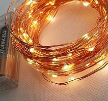 copper wire lights.jpg