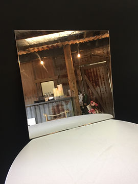 Square mirrors.JPG