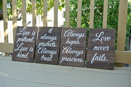 Wedding Aisle Signs.png