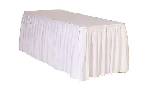 white-polyester-table-skirt.jpg