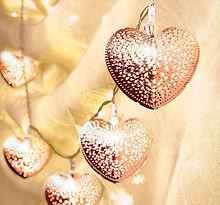 silver hearts.jpg