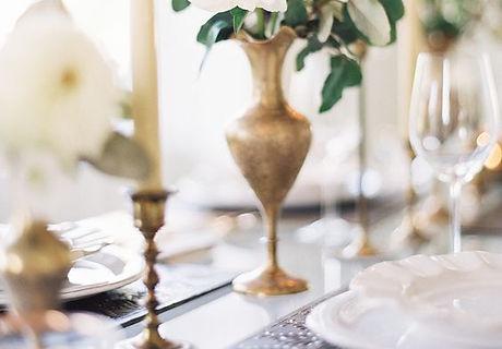 brass vases.jpg
