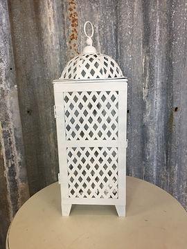 white tall lantern.JPG