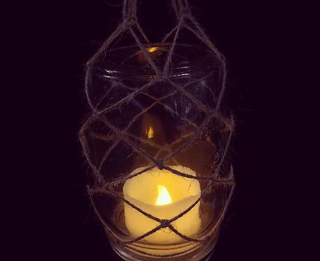 Hanging rope lantern.jpg
